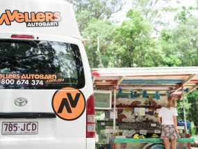Atherton Tablelands Rentals
