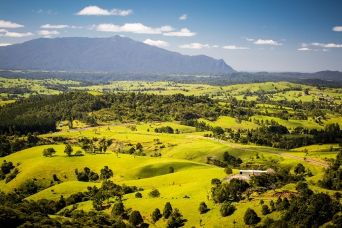Best of the Cairns Tablelands Day Tour