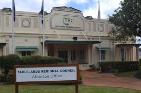 Tablelands Regional Council Vision