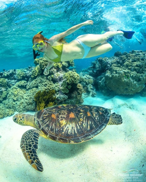 Frequntly asked questions on Cairns Reef Tours