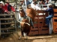 The Mareeba Rodeo 16-17 July 2011