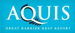 Aquis Great Barrier Reef Resort