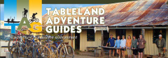 Tableland Adventure Guides