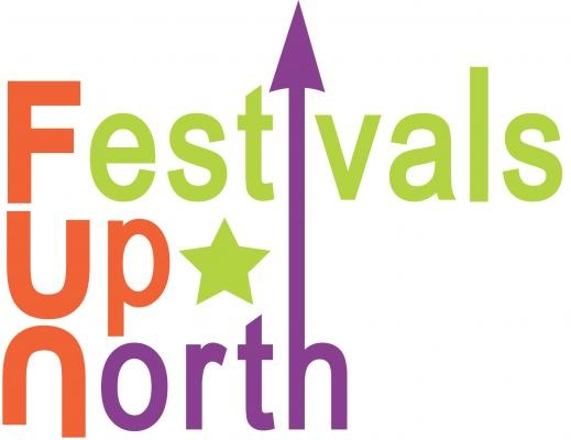 Festivals Up North