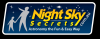 NightSkySecrets Pty Ltd