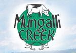 Mungalli Creek Dairy | Out of the Whey Cheesery & Teahouse