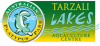 Tarzali Lakes Smokehouse Cafe