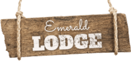 Emerald Lodge Holiday House