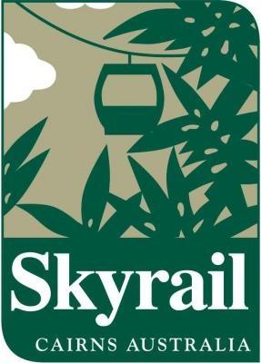 Skyrail Rainforest Cableway The Tablelands Tourism Website