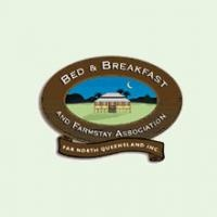 Bed & Breakfast and Farmstay Association