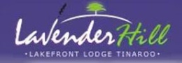 Lavender Hill Tinaroo Holiday Home