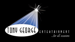 Tony George Entertainment