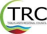 Tablelands Regional Council