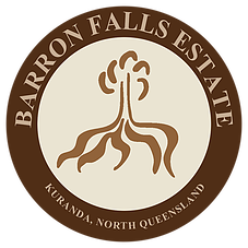 Barron Falls Estate
